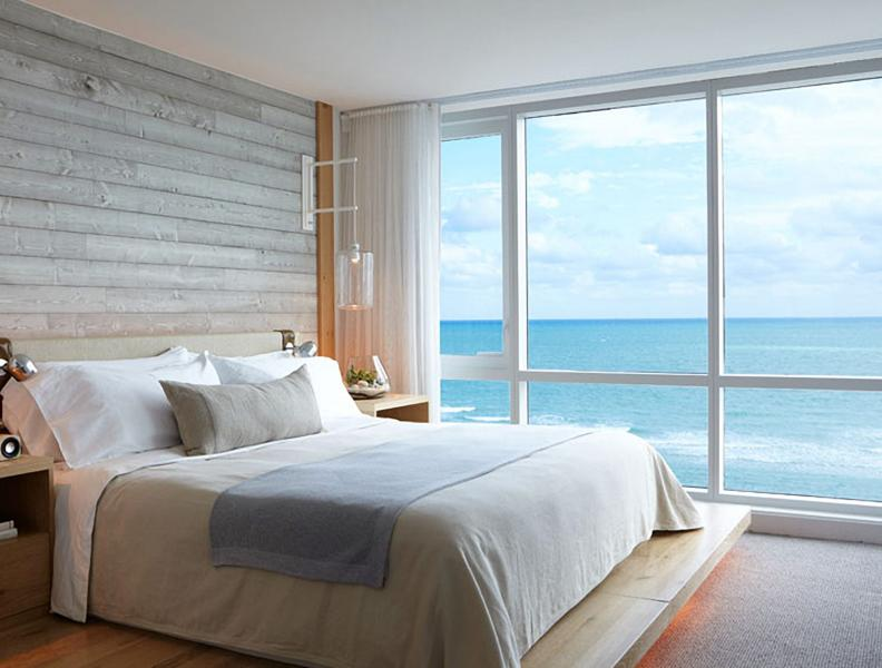 Rooms Amp Suites South Beach 1 Hotel South Beach