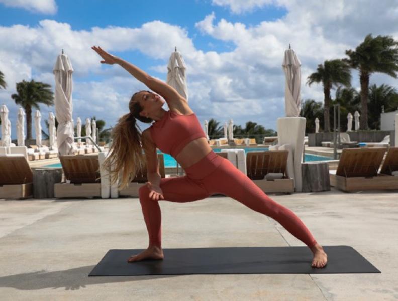 yoga sb