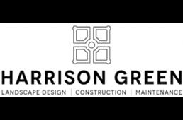 Harrison Green