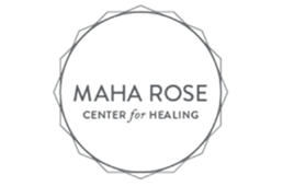 Maha Rose Center For Healing