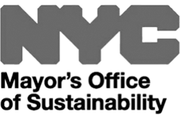 NYC Mayor's Office of Sustainability