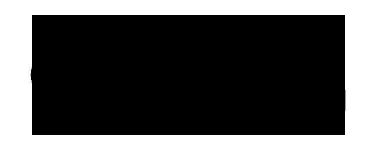 Leonard DiCaprio Foundation Logo