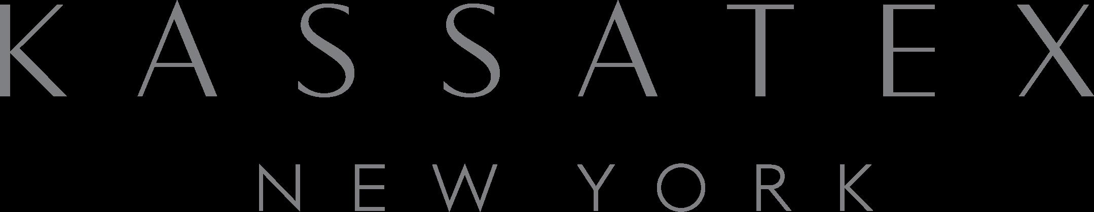 Kassatex Logo