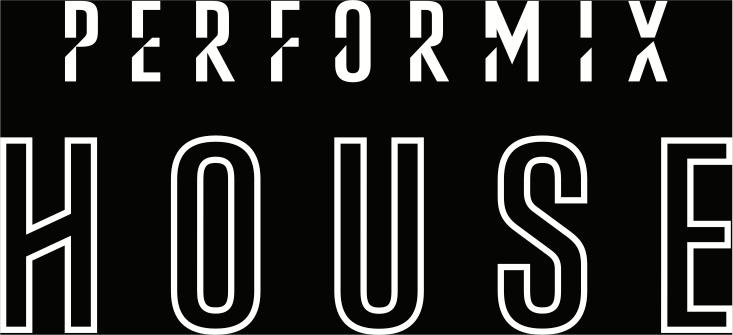 preformix house logo