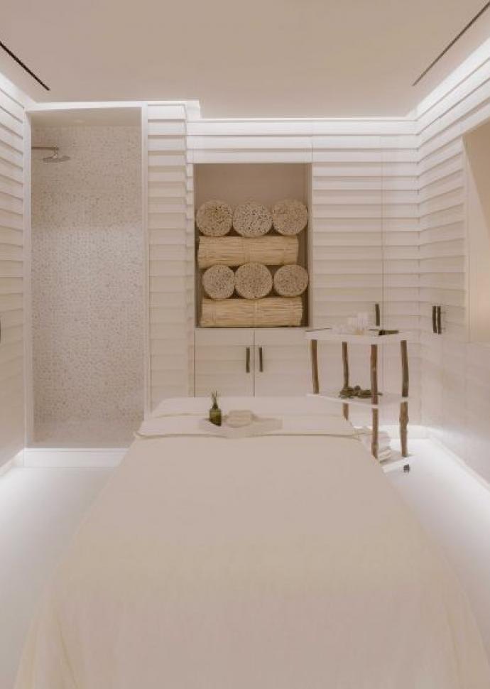 Bamford Haybarn Spa at 1Hotel South Beach