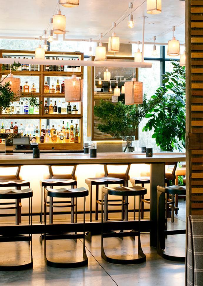 12-new-york-city-restaurants-visit-easter-brunch