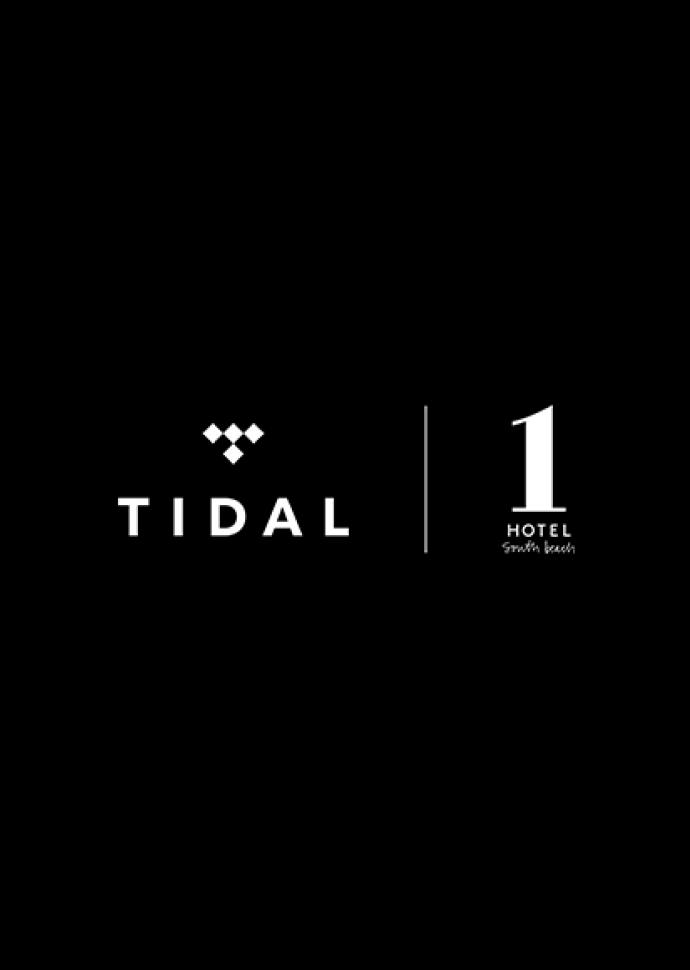 tidal 7
