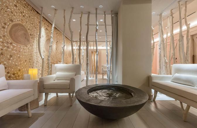 Bamford Spa at 1 Hotel South Beach