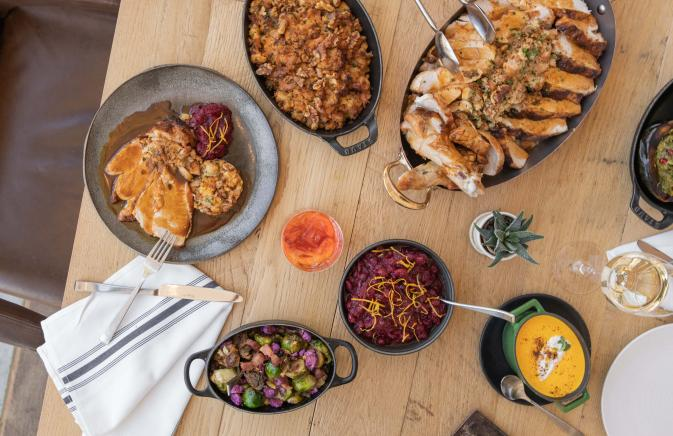 Osprey-Thanksgiving