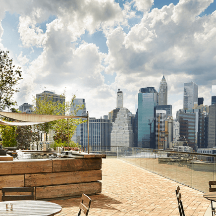 rooftop-dining-across-country