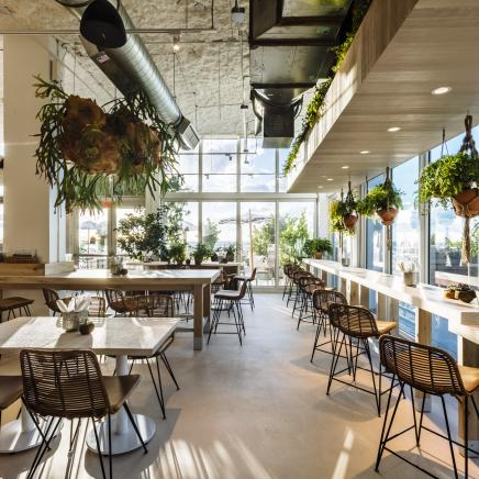 plnthouse-offers-plant-based-dining-1-hotel