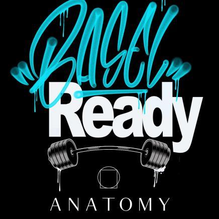 basel ready by anatomy