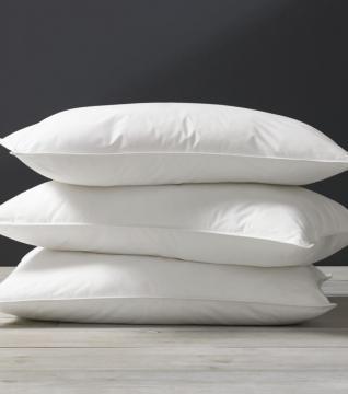 1 Hotels Pillows