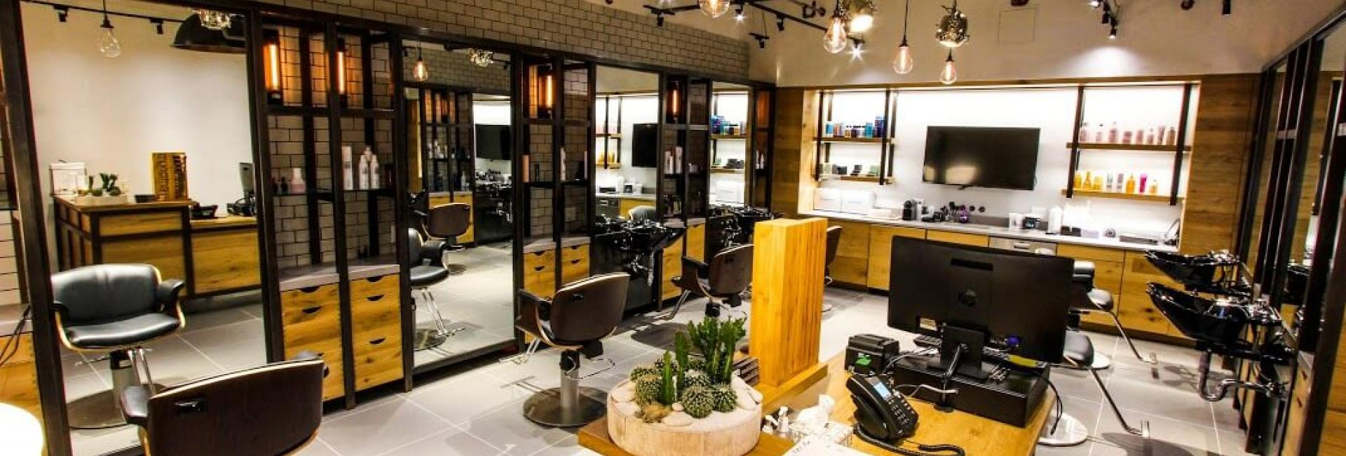 warren-tricomi's-joel-warren-opens-new-salon-concept