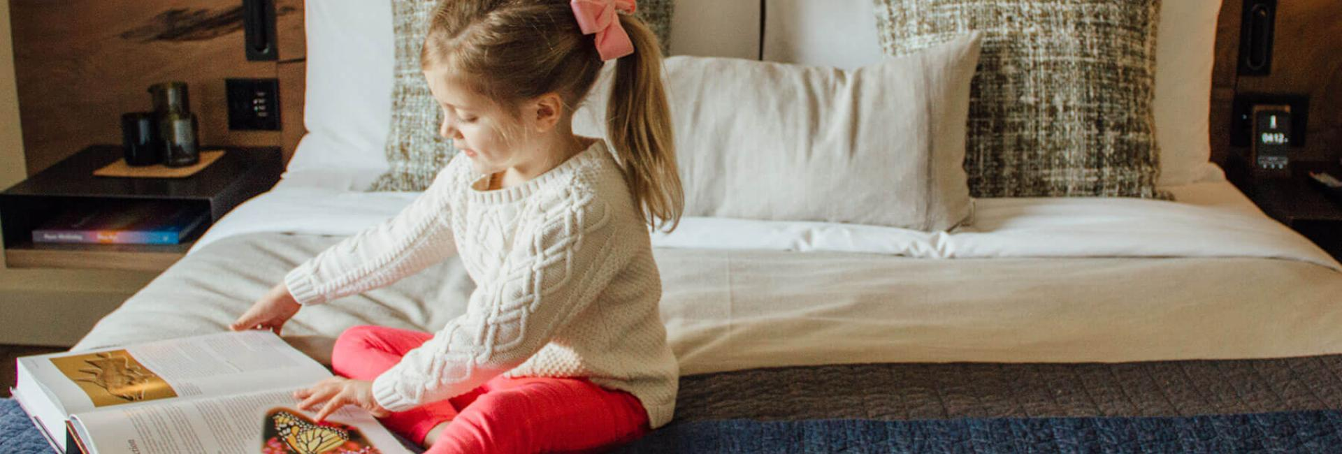 nyc's-best-hotel-experiences-kids