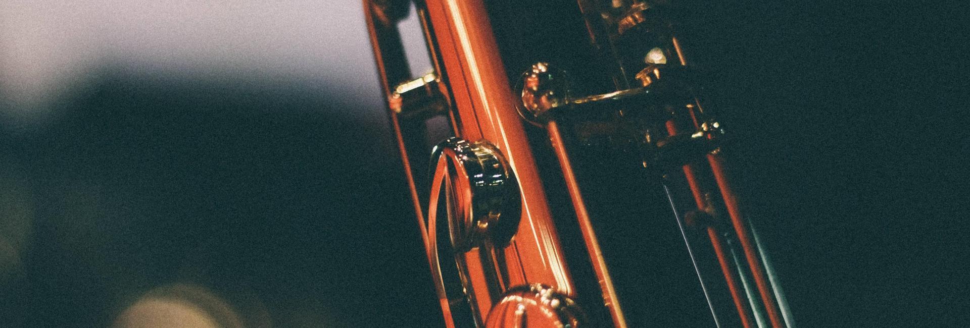 Jazz Night Juniper 1 Hotel West Hollywood