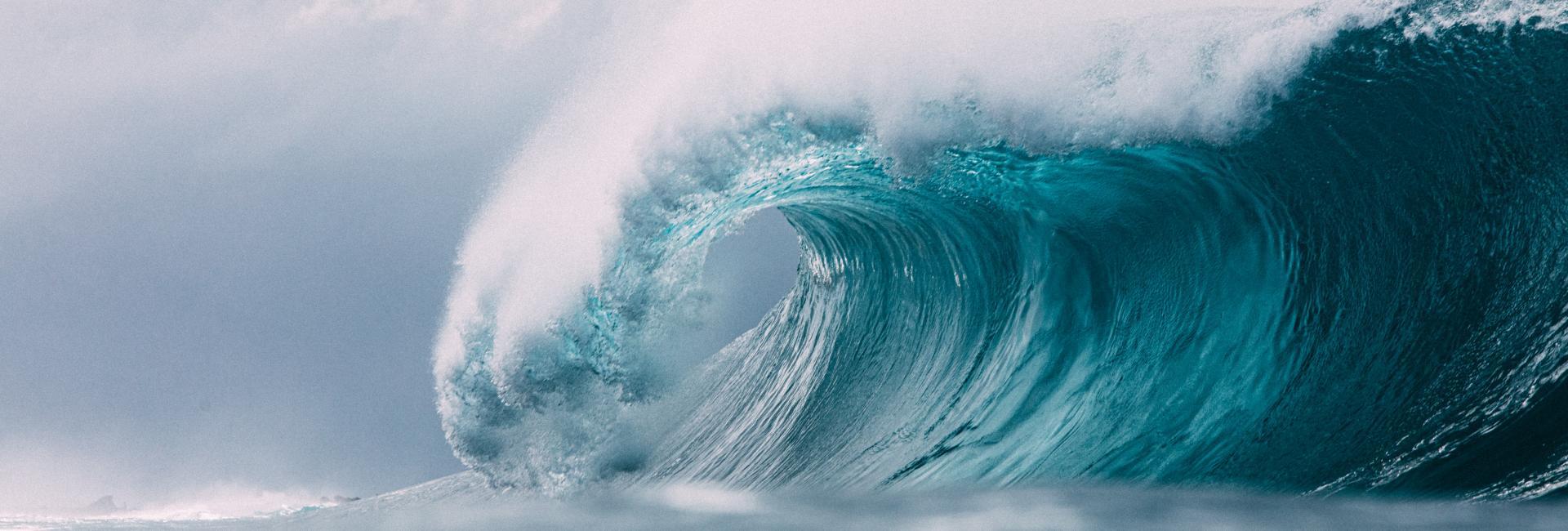 oceanic global