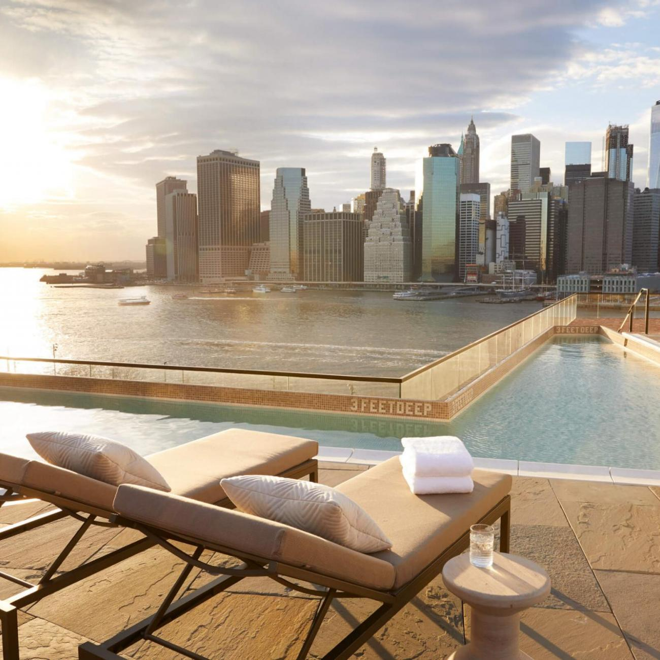 best-hotel-pools-new-york-city